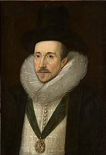 Portrait of Henry Howard, Earl of Northampton - English School.jpg