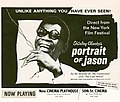 Portrait of Jason (1967 newspaper ad).jpg