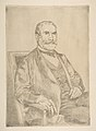 Portrait of Louis Robert MET DP814355.jpg