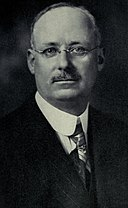 Portrait of Otis Caldwell.jpg