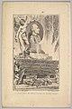 Portrait of Pierre Laurent de Belloy MET DP828952.jpg