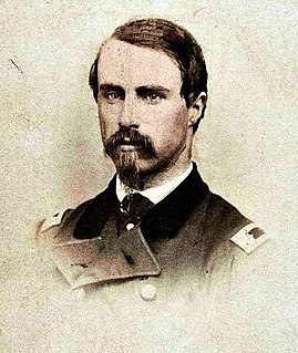 Thomas W. Hyde