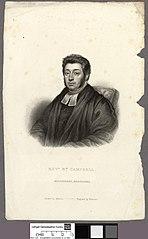 Wm. Campbell