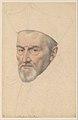 Portrait of cardinal d'Ossat MET DP219062.jpg