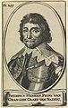 Portret van Frederik Hendrik, prins van Oranje, RP-P-OB-104.328.jpg