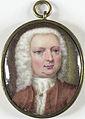 Portret van een man Rijksmuseum SK-A-2689.jpeg