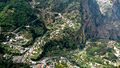 Portugal Madeira Curral das Freiras.jpg