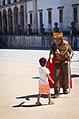 Portugal no mês de Julho de Dois Mil e Catorze P7160907 (14721400676).jpg