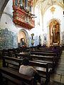 Portugal no mês de Julho de Dois Mil e Catorze P7171110 (14745414364).jpg