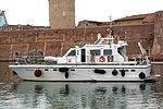 Poseidon SP 4306 research vessel 02 @chesi.JPG