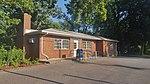Post Office, Rippon, West Virginia.jpg