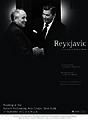Poster for Reykjavik Play (8002807513).jpg