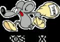 Postfix-logo.png