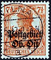 Postgebiet Ob. Ost Mi. 4.jpg