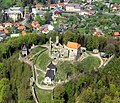 Potštejn from air K2-6.jpg