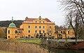 Pottenbrunn - Wasserburg2.JPG