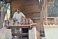 Pottery Maker2.jpg