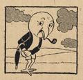 Poufer-1933.png