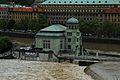 Povodně v Praze, K, 29.jpg