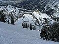 Powder Mountain Straight Shot.JPG