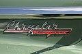 """Power Big Meet """"Chrysler New Yorker"""" Schriftzug (36271022015).jpg"""