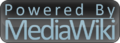 Poweredby mediawiki dark.png
