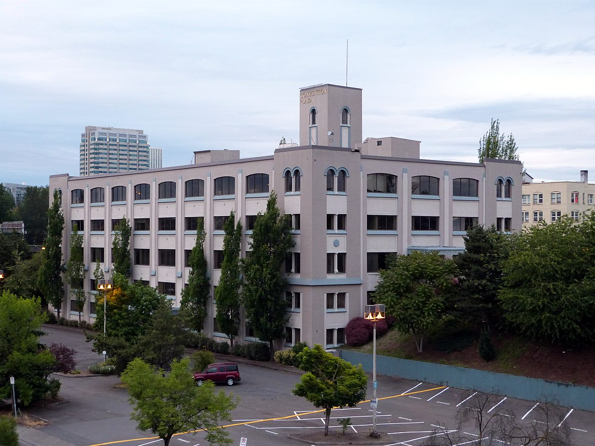 Ira F Powers Warehouse And Factory Wikipedia