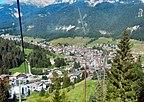 Fassa Valley - Canazei - Włochy