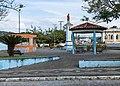 Praça Rui Barbosa São Félix 8417.jpg