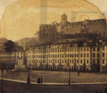 Praça do Rossio de Lisboa (19th century).png