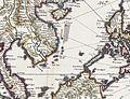 Pracel-Nicolaes Visscher Indiae Orientalis.jpg