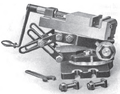 Practical Treatise on Milling and Milling Machines p072.png