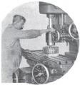 Practical Treatise on Milling and Milling Machines p099 a.png