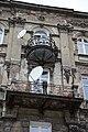 Praga, Warsaw, Poland - panoramio (3).jpg
