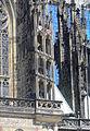 Praga, katedra św. Wita SDC11900.JPG
