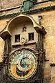 Prague-horloge.jpg