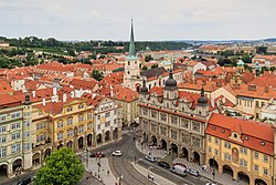 Prague 07-2016 View from Lesser Town Nicholas Church img4.jpg