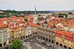 Prague 07-2016 View from Lesser Town Nicholas Church img4.jpg