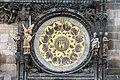 Prague Astronomical Clock 05(js).jpg