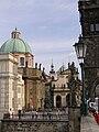Praha, Křižovnické náměstí 01.jpg