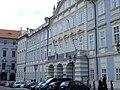 Praha, Malá strana - panoramio (10).jpg