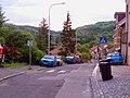 Praha - Pod Žvahovem - View West.jpg