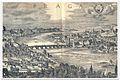 Praha 1607.jpg