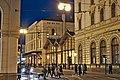 Praha Masaryčka budova 3.jpg
