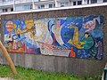 Praha Vrsovice Tadzicka mozaika 2.jpg
