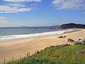 Praia Quatro Ilhas Bombinhas.jpg