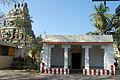 Prammapureesvarar Temple.JPG