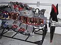 Pratt & Whitney R-4360 Wasp Major - Sectioned 2.jpg