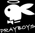 Prayboy2.jpg