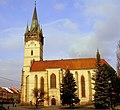Prešov 10 Slovakia 3.JPG